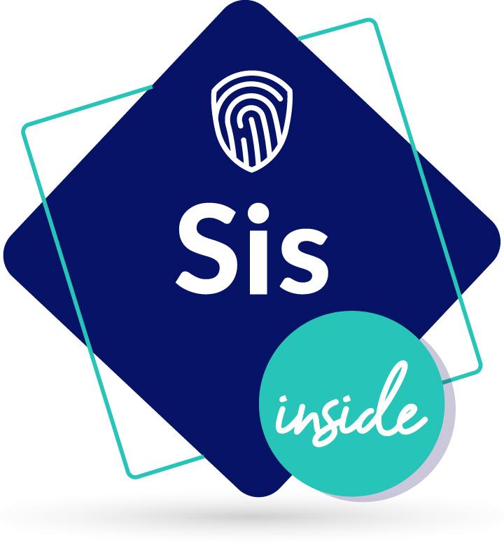 Sis Inside