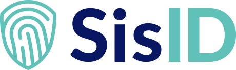 SisID