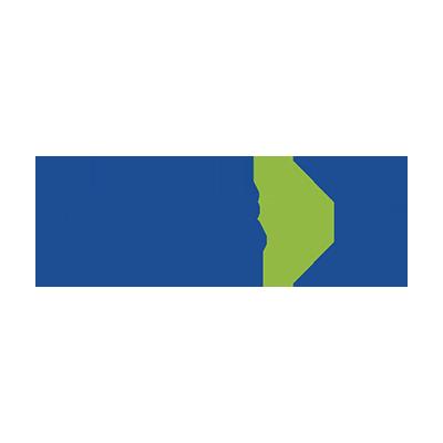 Client Bouygues Immobilier