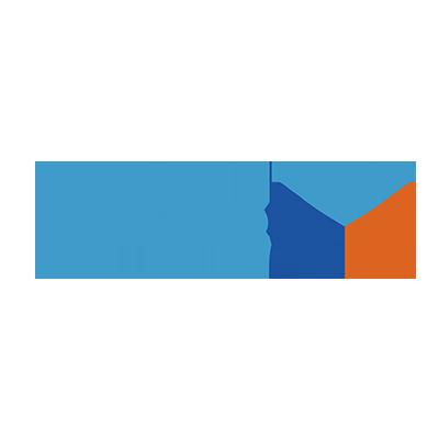 Client Bouygues Telecom