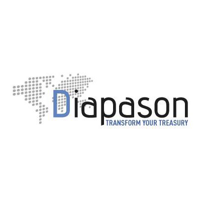 Client Diapason