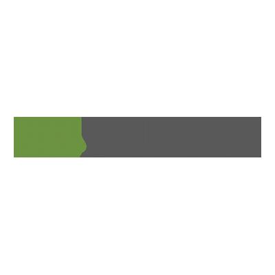 Client e-attestations