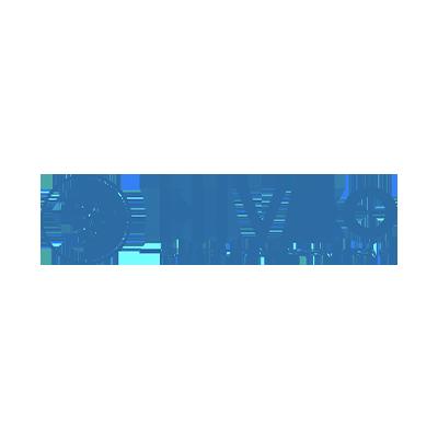 Client Hiveo