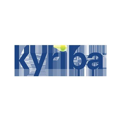 Client Kyriba