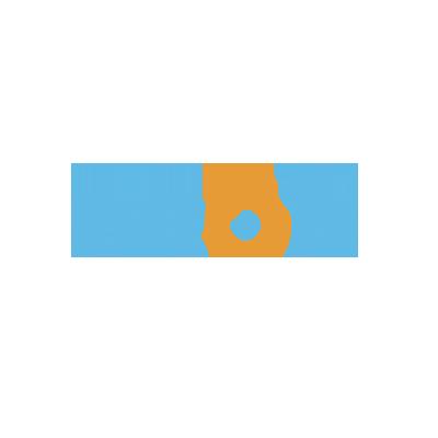 Client Neofi