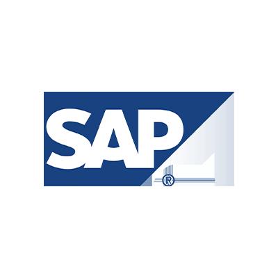 Client SAP