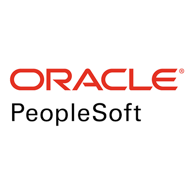 Client Oracle Soft People