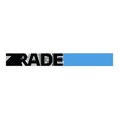 Client Tradeshift