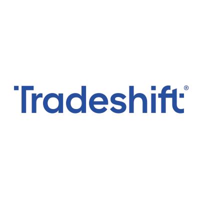 client-tradeshift