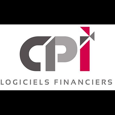 CPI Software