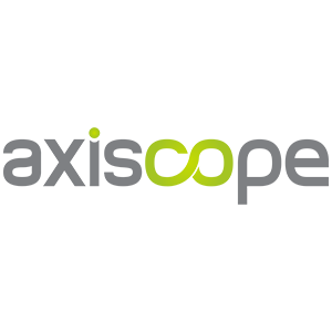 axiscope