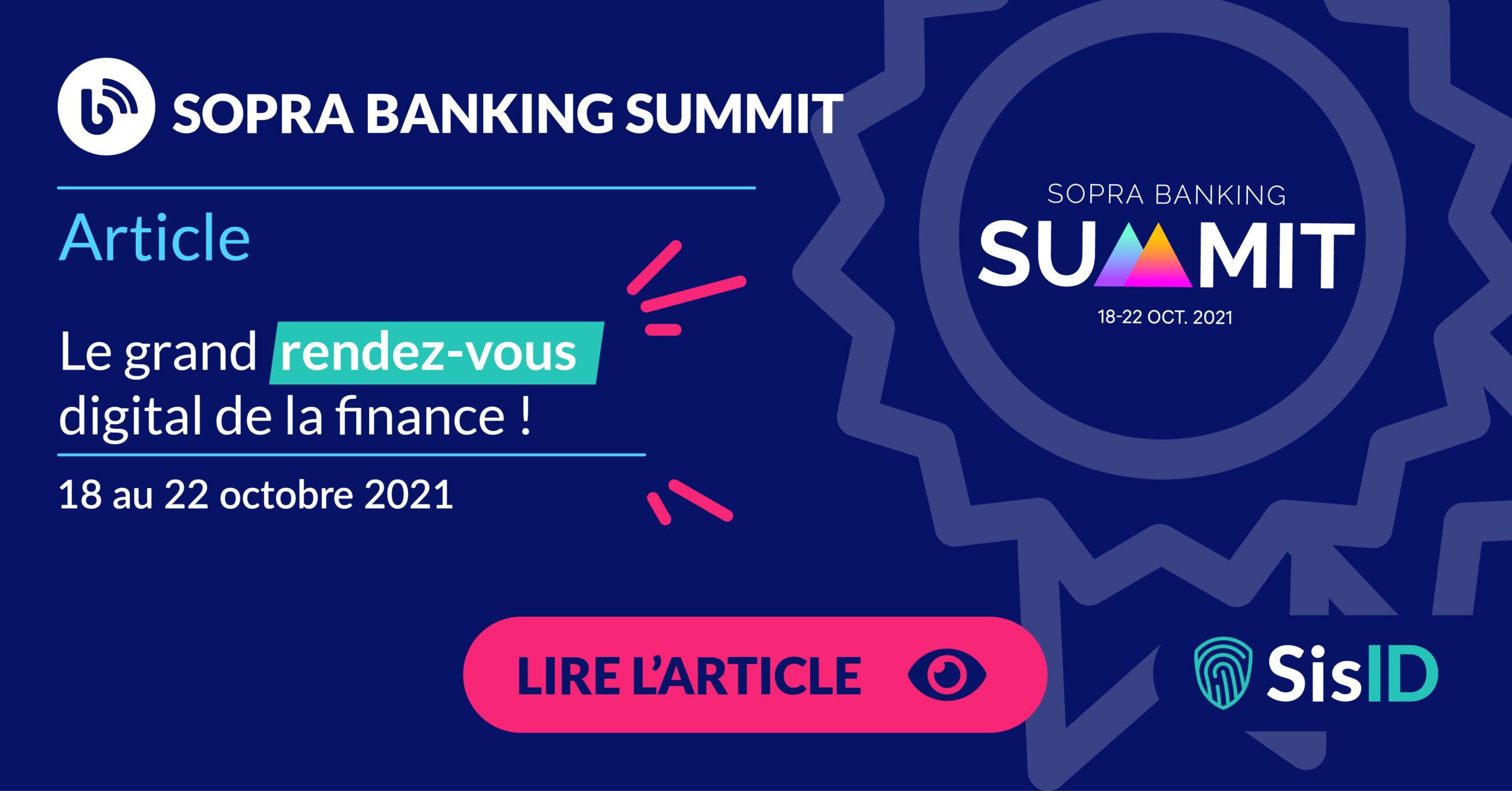 SBS Summit